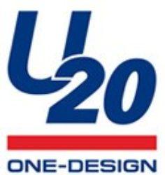 U20class